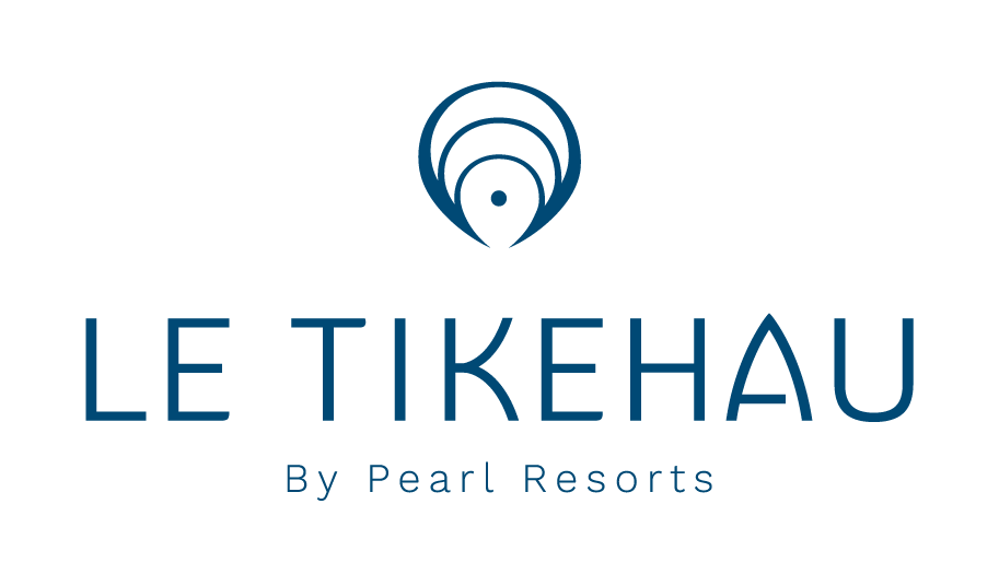Le Tikehau by Pearl Resorts