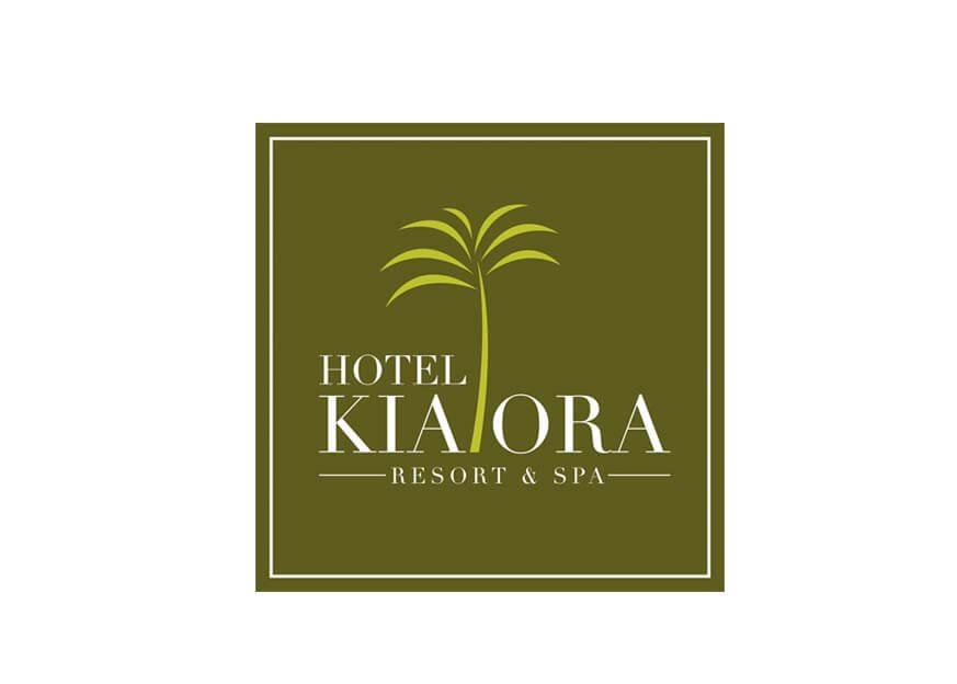Hotel Kia Ora Resort & Spa